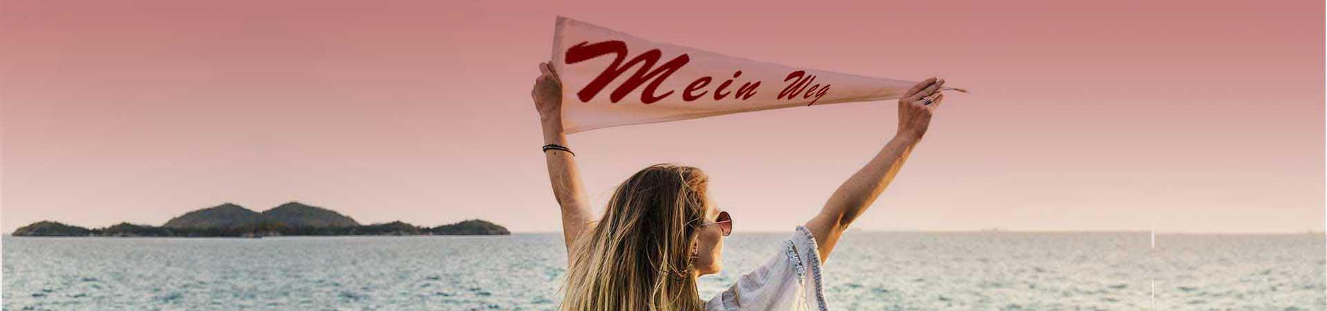 header Mein Weg 1920x450 190623221458