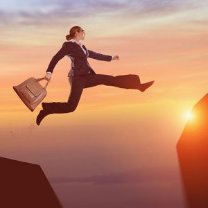 Seminar-riskiere-du-selbst-zu-sein-success-2697951-191001183354
