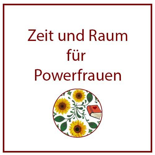 eminar-nein-sagen-people-190804102550